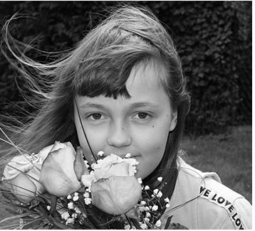 Rodinný fotograf Frýdek-Místek